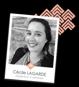 Cécile Lagarde