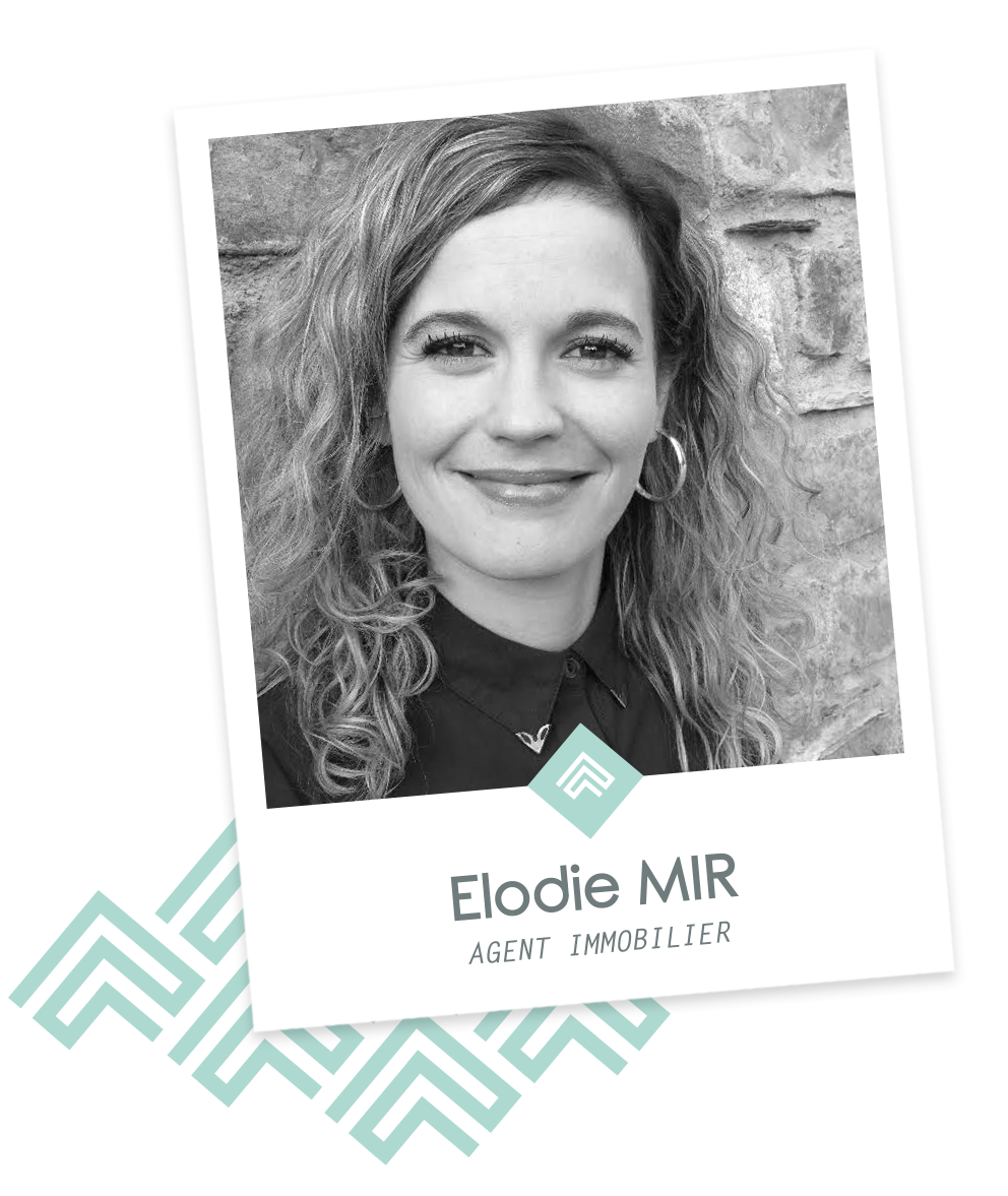 Elodie Mir