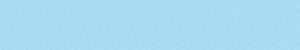 Bannière logos bleue