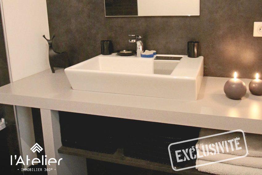 latelier-appartement-saint-lary-soulan-salle-de-bain-2