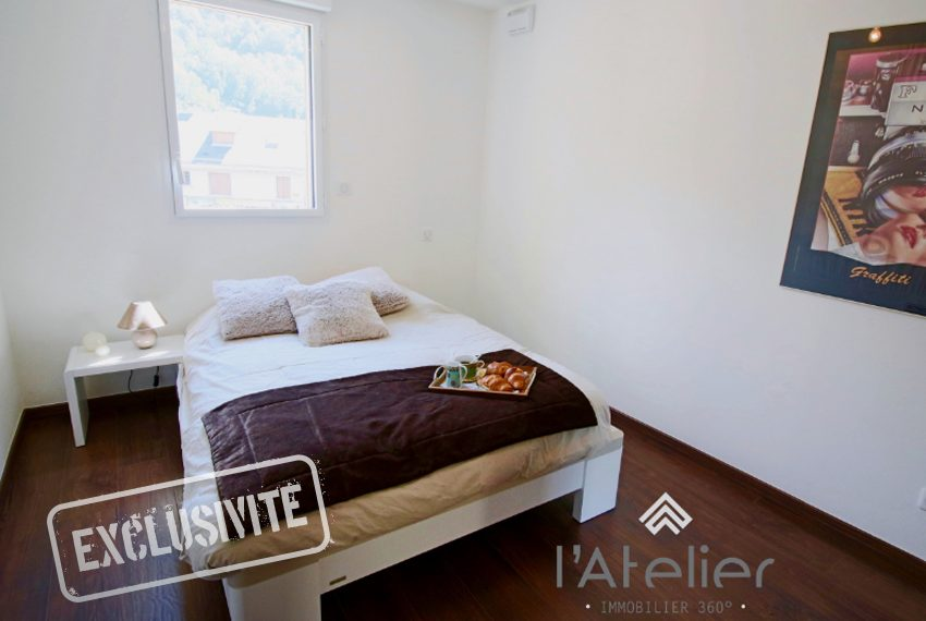 latelier-appartement-st-lary-soulan-chambre-n1