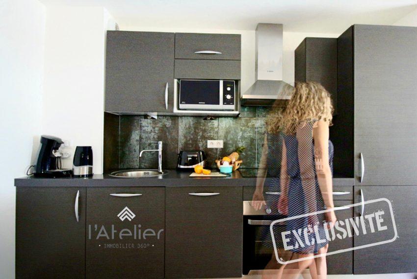 latelier-appartement-st-lary-soulan-cuisine