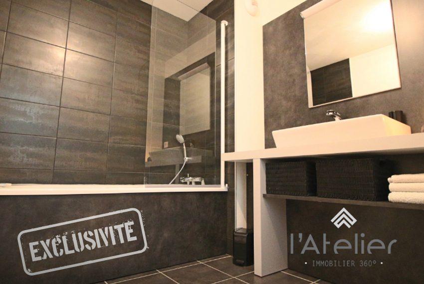 latelier-appartement-st-lary-soulan-salle-de-bain-1