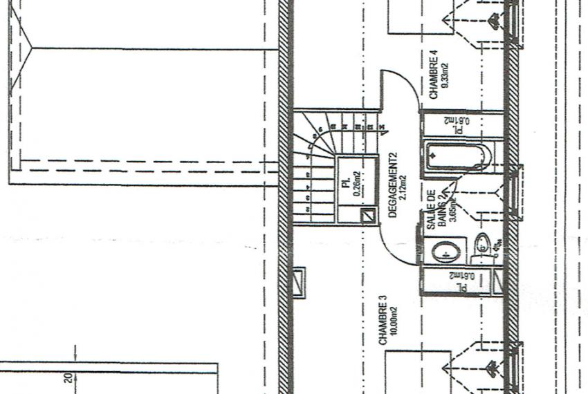 latelier-maison-a-vendre-a-arreau-plan_01