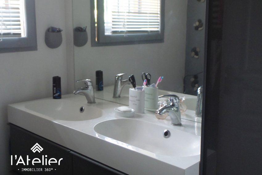 latelier-maison-a-vendre-a-arreau-salle-de-bain