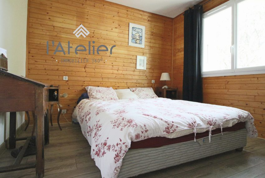 latelier-maison-st-lary-soulan-chambre-1