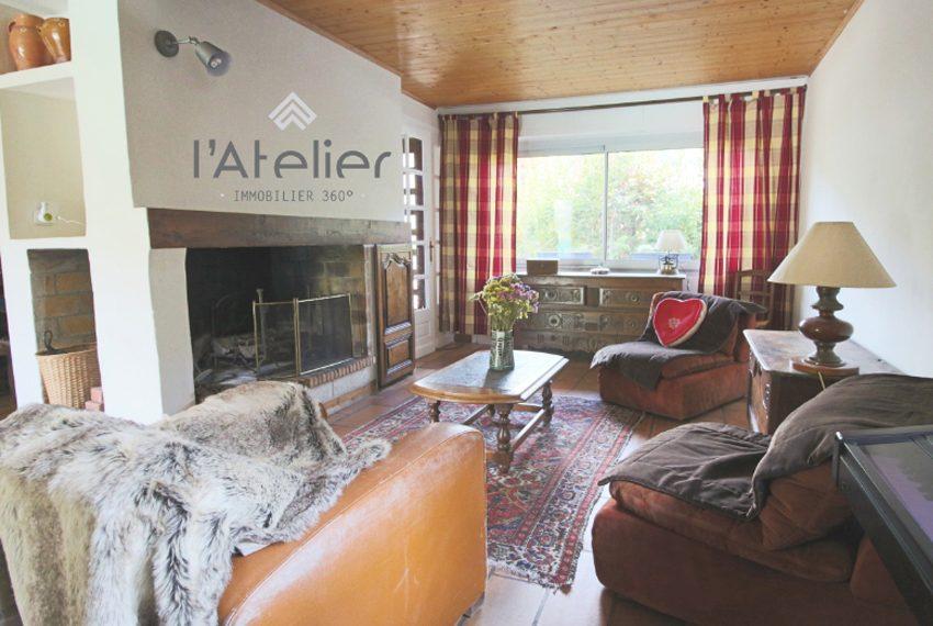 latelier-maison-st-lary-soulan-salon-n2