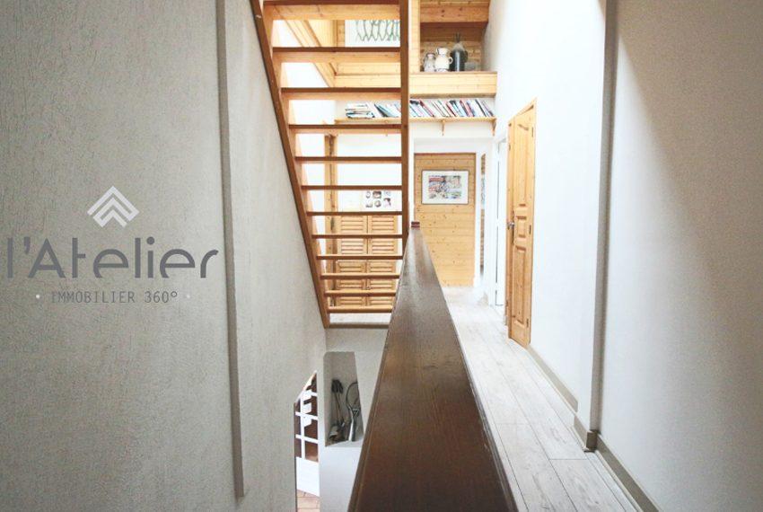latelier-maison-st-lary-soulan-couloir-1