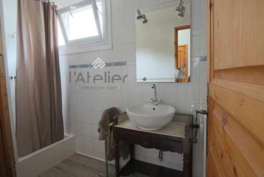 latelier-maison-st-lary-soulan-salle-de-bain