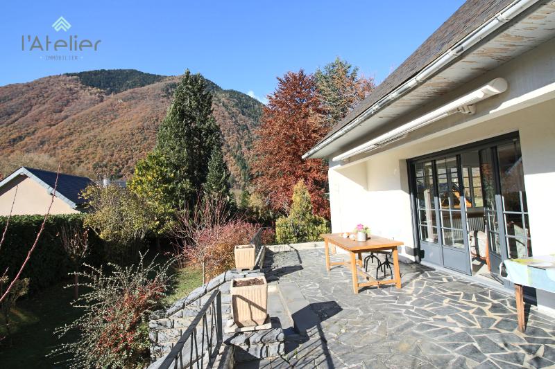 achat-maison-chalet-pyrenees-latelierimmo.com