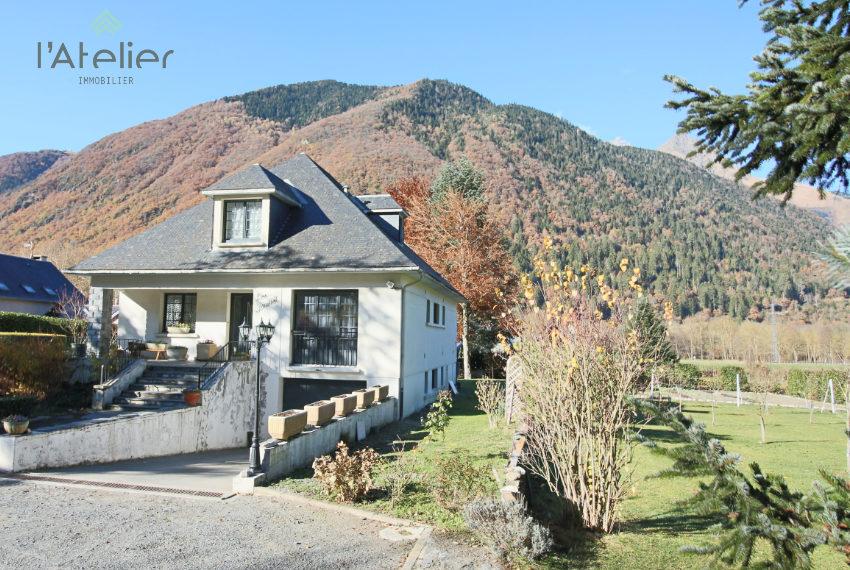 achat-maison-chalet-saintlary-latelierimmo.com