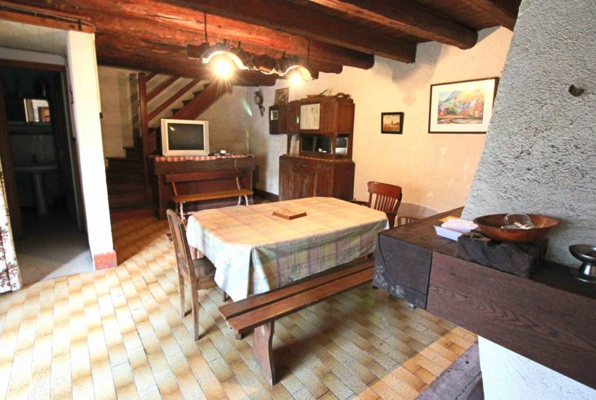 achat-maison-saintlary-pyrénées-latelierimmo.com