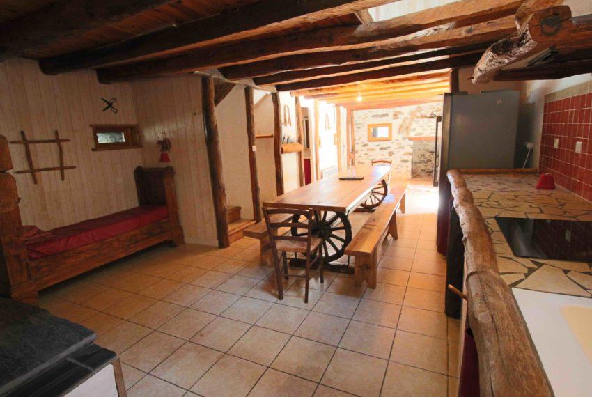 achat2-grange-pyrenees-latelierimmo.com