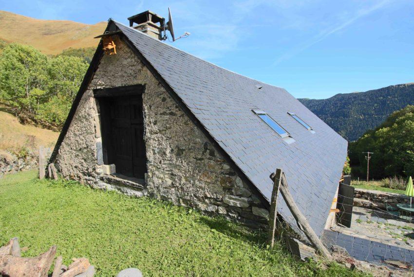 grange-achat-pyrenees-latelierimmo.com