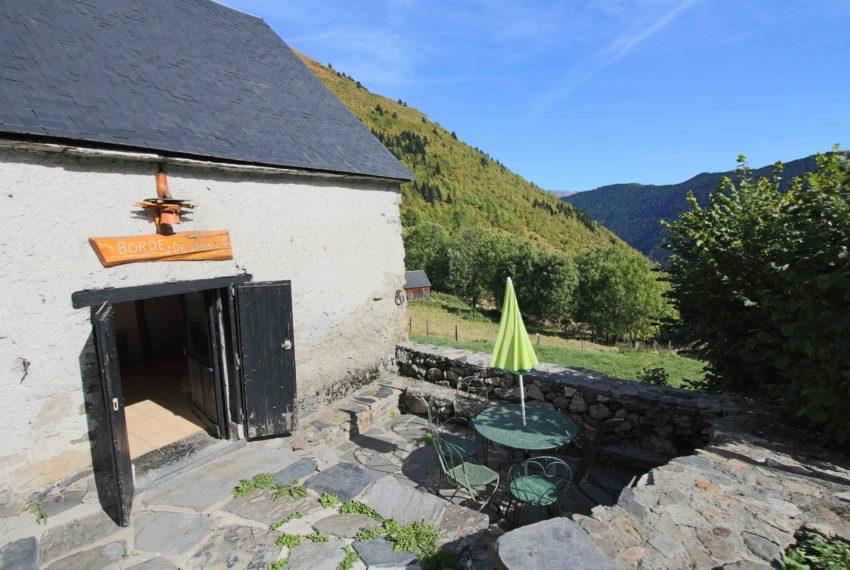 grange-pyrenees-stlary-ski-latelierimmo.com