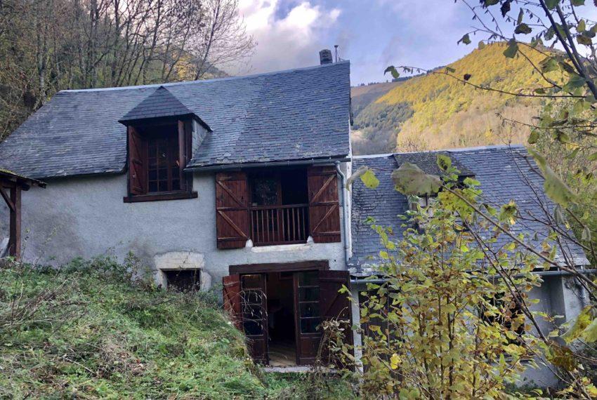 maison-montagne-latelierimmo.com