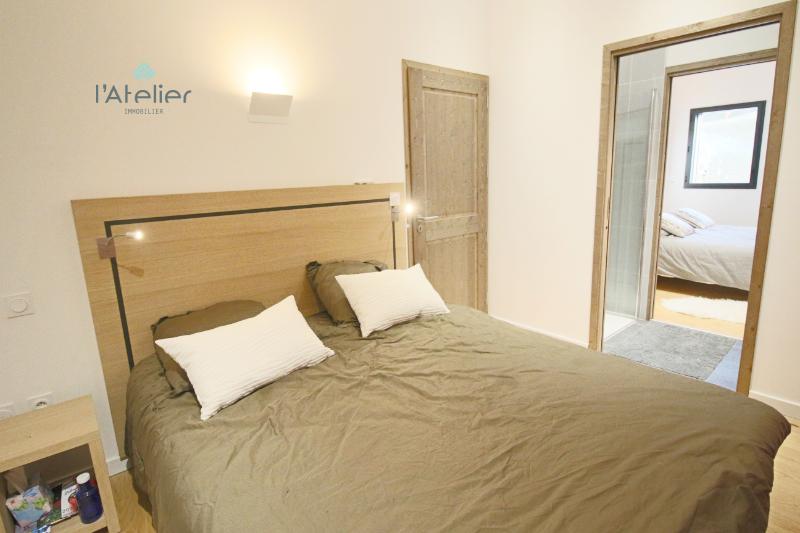 a-vendre-appartement-haut-de-gamme-peyragudes-latelierimmo.com