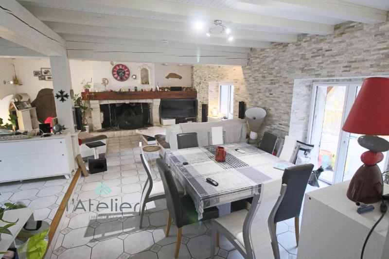 a-vendre-vallee-du-louron-maison-latelierimmo.com