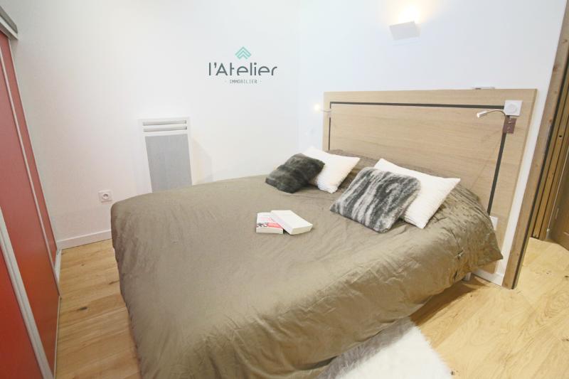 achat-appartement-design-jaccuzzi-latelierimmo.com