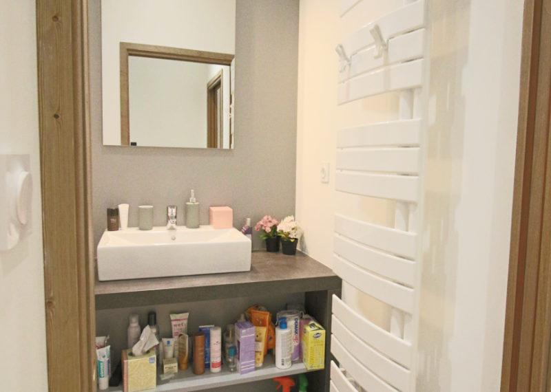 achat-appartement-luxe-pied-de-pistes-latelierimmo.com