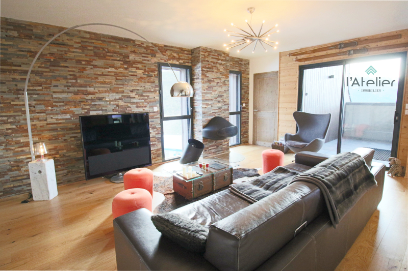 achat-appartement-luxe-spa-latelierimmo.com