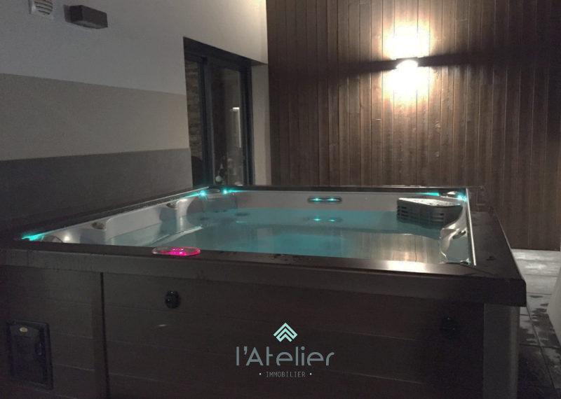 achat-appartement-spa-haut-de-gamme-latelierimmo.com