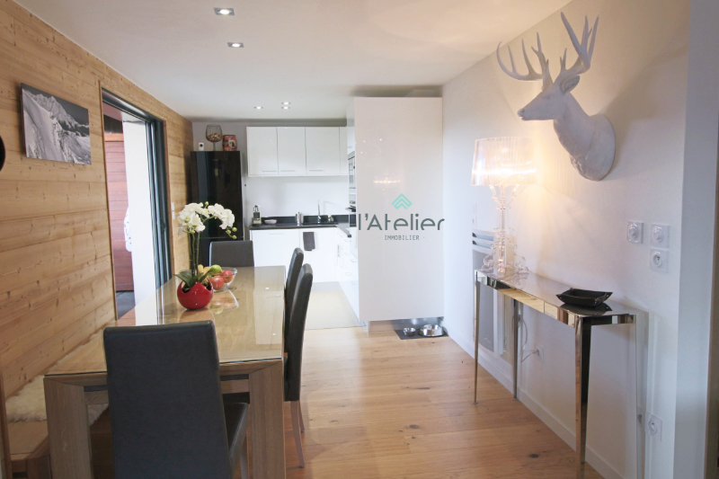 achat-logement-luxe-design-piedsdepistes-latelierimmo.com