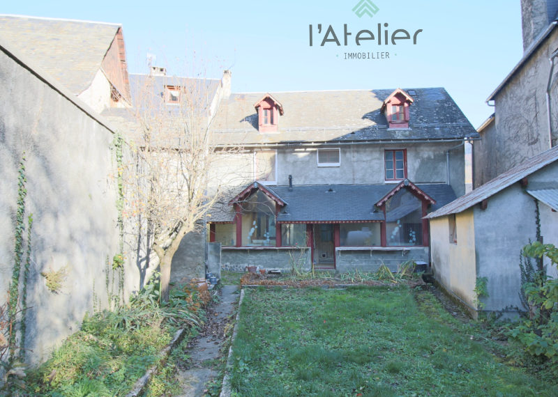 achat-maison-T5-proche-st-lary-supermarche-latelierimmo.com