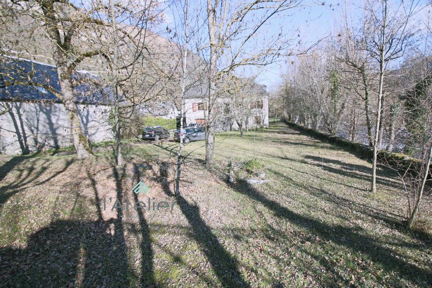 achat-maison-a-vendre-proche-stlary-latelierimmo.com