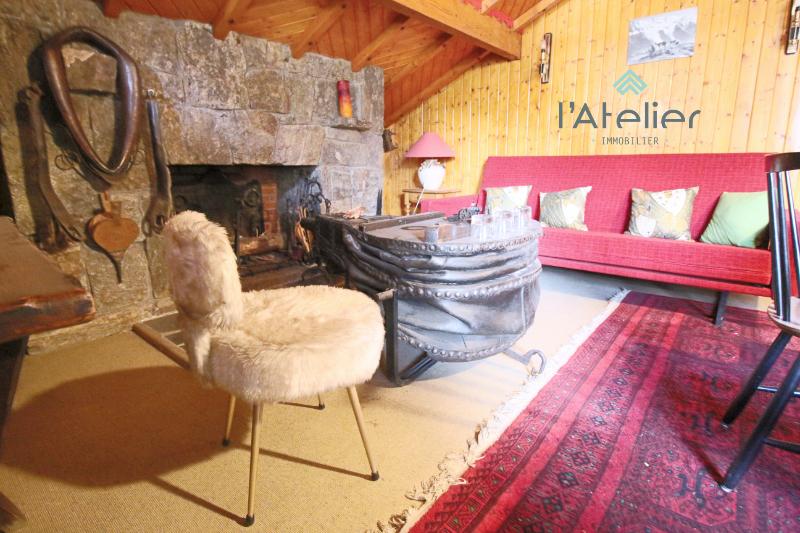 achat-maison-centre-village-proche-station-de-ski-latelierimmo.com