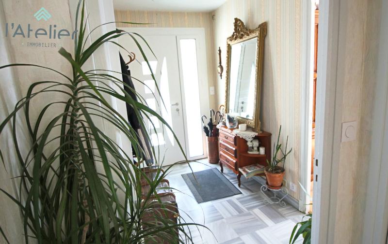 achat-maison-saint-lary-soulan-latelierimmo.com