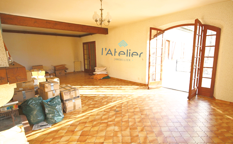 achat-maison-saintlary-latelierimmo.com
