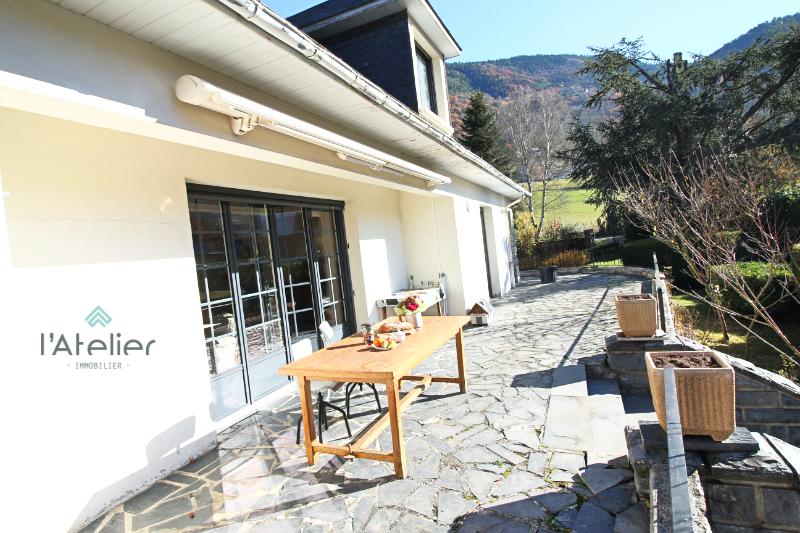 achat-maison-saintlary-ski-latelierimmo.com