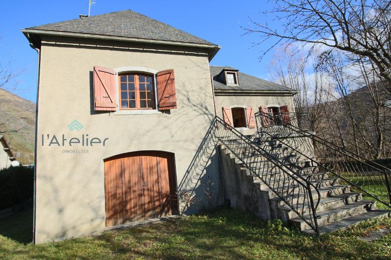 achat-maison-stlary-vielleaure-T5-latelierimmo.com