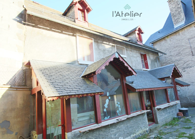 achat-maison-village-montagne-pyrenees-latelierimmo.com