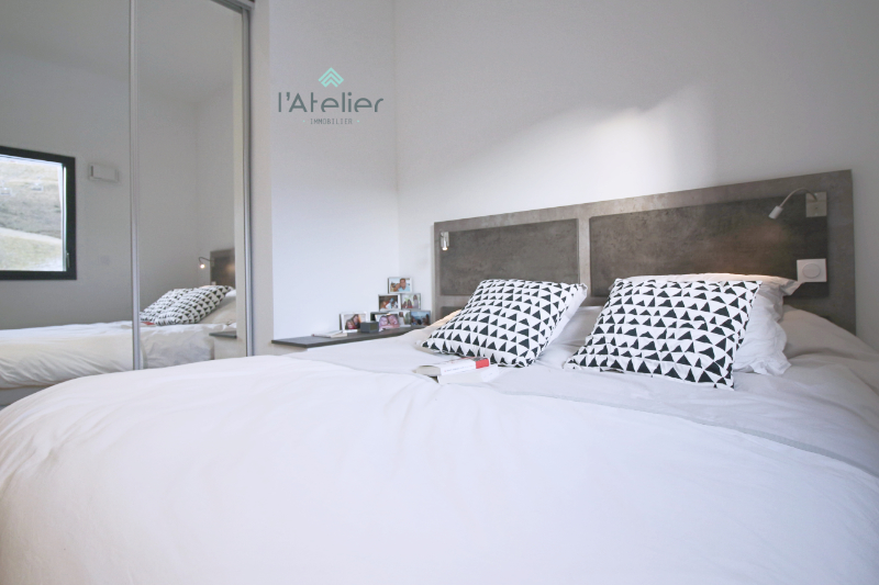 acheter-appartement-T4duplex-latelierimmo.com