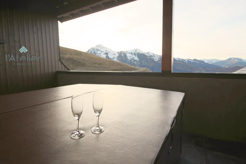 acheter-appartement-haut-de-gamme-station-de-ski-pyrenees-latelierimmo.com