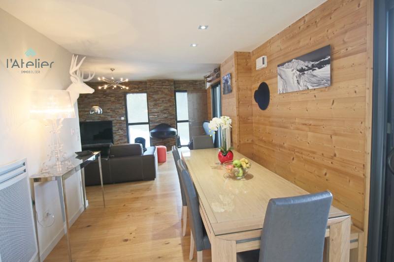 acheter-appartement-standing-haut-de-gamme-latelierimmo.com