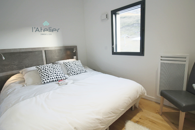 acheter-appartement-standing-ski-pyrenees-latelierimmo.com