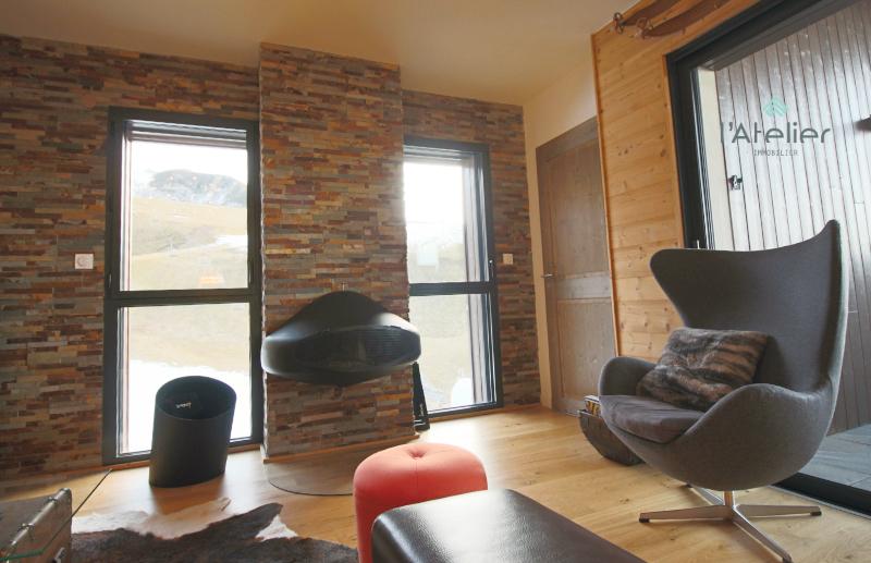 acheter-avendre-appartementT4-dupelc-haut-de-gamme-latelierimmo.com