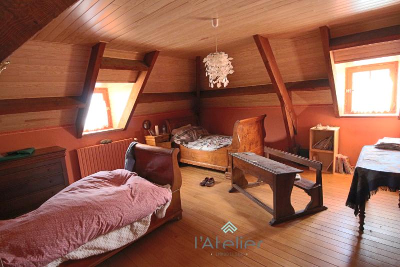 acheter-jolie-maison-pistes-de-ski-stlaty-latelierimmo.com