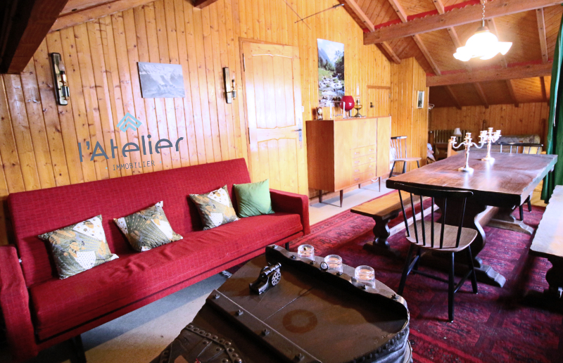 acheter-maison-saintlary-vue-panoramique-latelierimmo.com