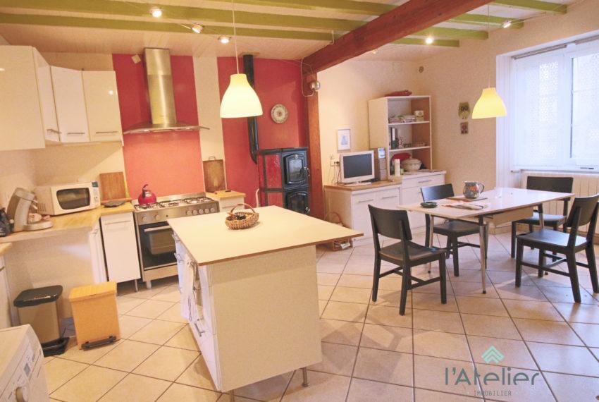 acheter-maison-st-lary-proche-commereces-latelierimmo.com