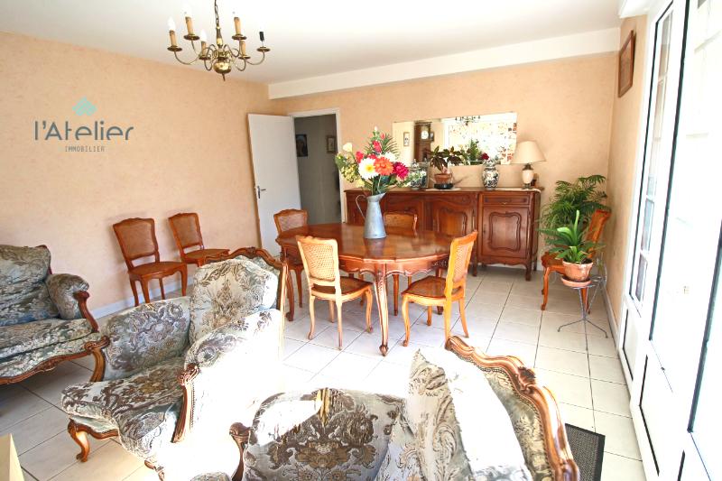 chalet-pyrenees-a-venrde-latelierimmo.com