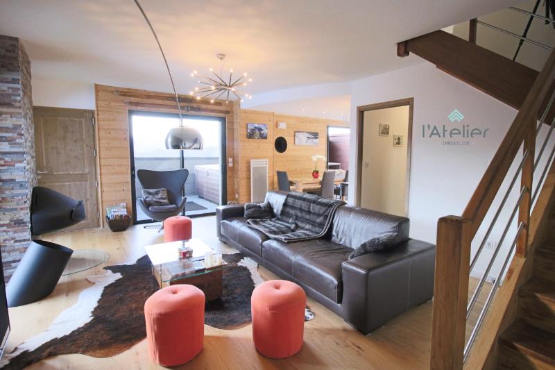 chat-appartement-station-de-peyragudes-luxe-jaccuzzi-latelierimmo.com