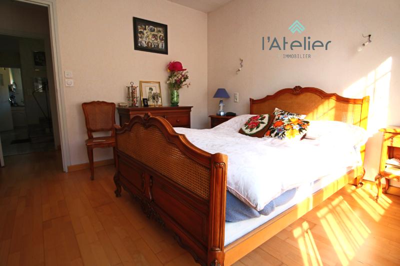 maison-à-vendre-proche-saintlary-latelierimmo.com