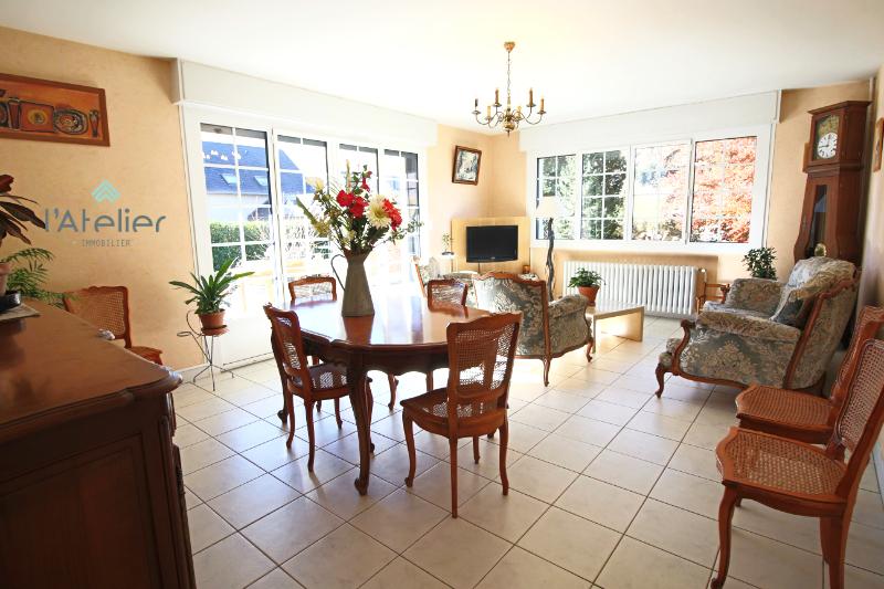 maison-a-vendre-a-acheter-stlary-latelierimmo.com