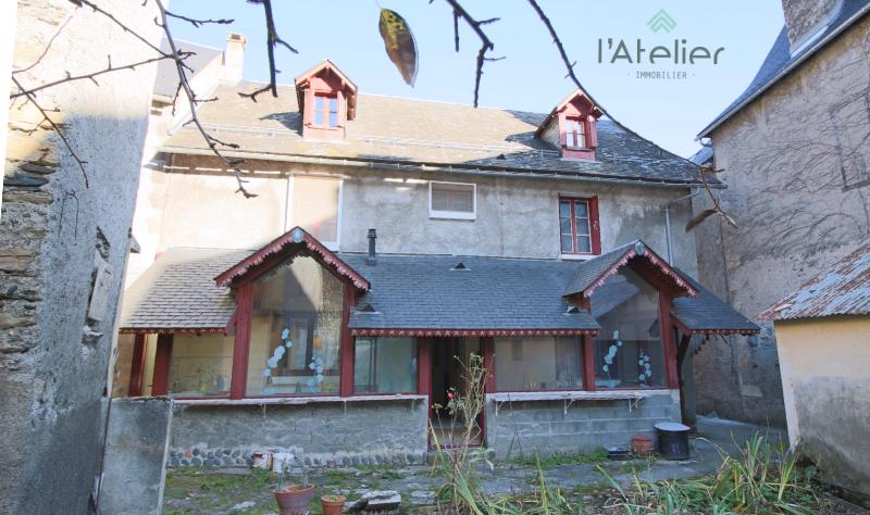 maison-a-vendre-village-montagne-latelierimmo.com