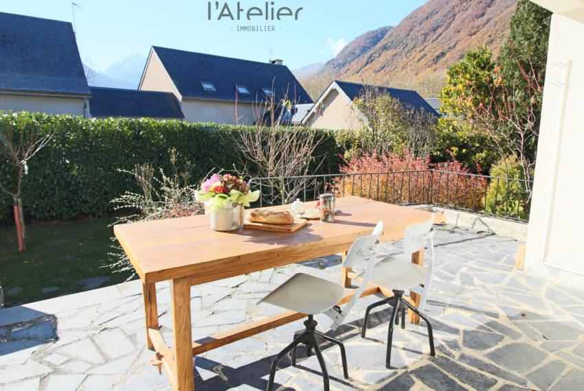 maison-acheter-pyrenees-latelierimmo.com