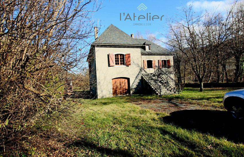 maison-avec-terrain-a-vendre-proche-saint-lary-latelierimmo.com